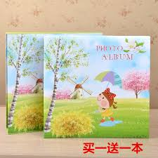 large capacity photo albums compare prices on large album online shopping buy low price large