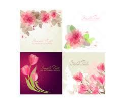 congratulations cards templates exol gbabogados co