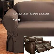 105 best slipcover 4 recliner couch images on pinterest
