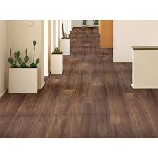 buy pergo living expression chocolate oak laminate flooring