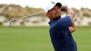 Tiger Woods Golf Is Packed Schedule The Right Move For Tiger Woods