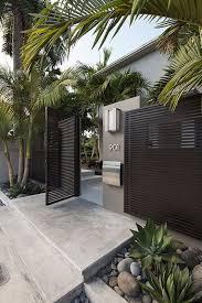best 25 entrance gates ideas on pinterest entry gates farm
