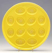 vintage deviled egg plate vintage deviled egg plates garden gun