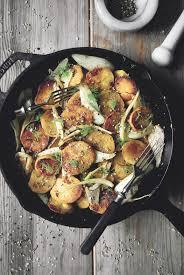 a mediterranean inspired thanksgiving menu honest cooking