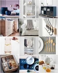 home interior products catalog iheart organizing the 2018 ikea catalog items iheart