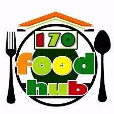 bok bok u0027s inasal home quezon city philippines menu prices
