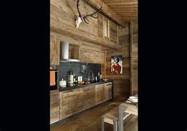 cuisine vieux bois ordinaire cuisine en vieux bois 12 cuisine vieux bois cuisine en