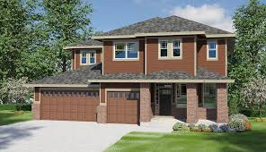 Dr Horton Valencia Floor Plan Quebec Highlands In Thornton Co New Homes U0026 Floor Plans By D R