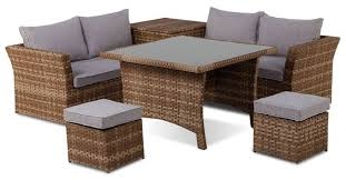 French Country Outdoor Furniture by Mood Board Modern French Country Patio The Diy Mommy