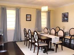modern formal dining room sets 25 best contemporary dining room sets ideas on