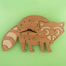 wooden animal wall 121 best clocks images on woodworking wall clocks and
