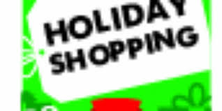 thanksgiving 2014 online deals black friday doesn u0027t have the best deals