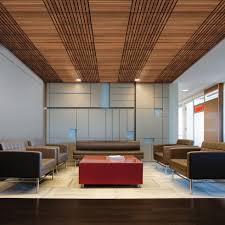 woodworks lines armstrong ceiling solutions u2013 commercial