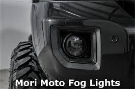 2015 gmc sierra fog lights 2015 used gmc sierra 2500hd slt lifted at country diesels serving