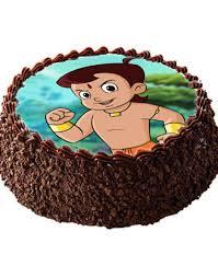 order birthday cake order birthday cakes online in gurgaon gurgaonbakers