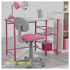 Kids Homework Desk Desk Chair Elegant Desk And Chairs For Kids Desk Chairs