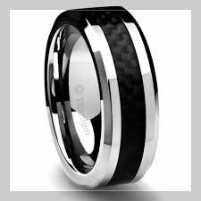wedding bands toronto wedding ring titanium wedding bands toronto titanium wedding