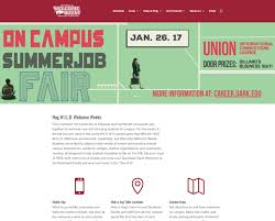 University Of Arkansas Campus Map Uark Personal Blog Network Welcome To Wordpress