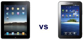 what is an android tablet vs android tablets which one is better icapture