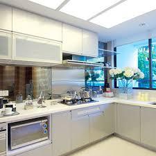 Kitchen Furniture Toronto 187 Home Design Ihappy Gloss Self Adhesive Vinyl Kitchen Cupboard Door Cover Paper