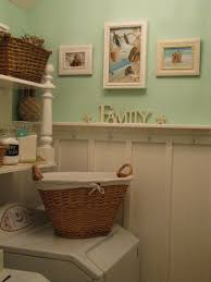 Laundry Room Cabinets And Storage by Laundry Ivory Laundry Room Cabinets Airmaxtn