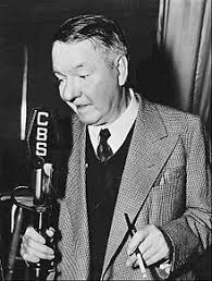 Blibliography Selected Books Film Projects U0026 Recordings W C Fields Wikipedia