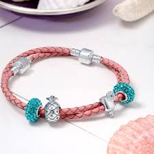 november birthstone jewelry november birthstone jewelry cz citrine rings earrings u0026 more