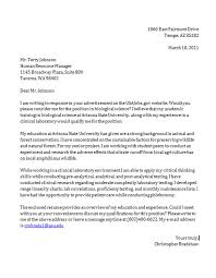 Sample Resume For Usajobs by Cover Letter Mla Cover Letter Format With Regard To Mla Cover