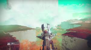 Cool Sparrow - destiny 2 cool sparrow trick
