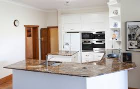 kitchen design articles articles interior design sa