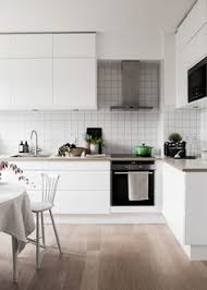 soft and sweet vanila kitchen design stylehomes net dining room designs furniture and decorating ideas http home
