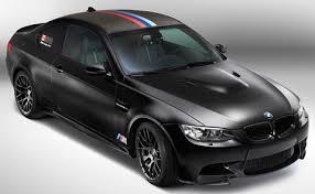 2011 honda civic si 0 60 bmw m3 0 60 2018 2019 car release and reviews