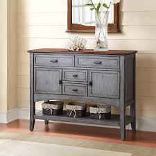 accent cabinet with glass doors bayside furnishings accent cabinet images with cool accent storage