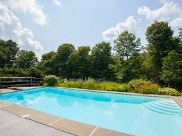 picture perfect 1953 house in new england includes pool for 1 4m