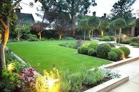 Garden Ideas Small Modern Landscape Design For Small Spaces Garden Ideas Landscaping