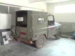 bought 2 nissan patrol g60s a k a jongas team bhp