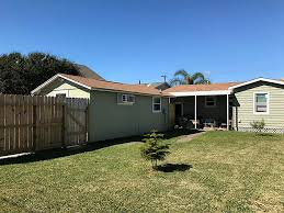 Houses With Mother In Law Quarters 5903 Weber Ave Galveston Tx 77551 Har Com