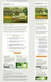 40 best email auto abandonment images on pinterest john lewis responsive email