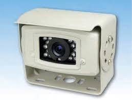 weldex camera wiring diagram tundra backup camera wiring diagram
