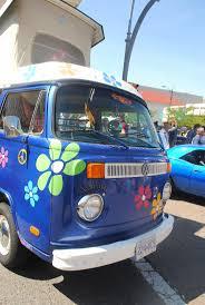 volkswagen van hippie blue 173 best volkswagen t1 images on pinterest volkswagen bus vw