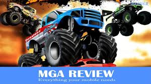 monster truck 3d racing games games for kids monster truck 3d best car game fo kids youtube