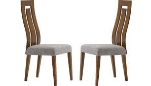 Table Et Chaise Cuisine Ikea by Ikea Chaise En Bois Collection Avec Chaise Haute Pour Cuisine Ikea