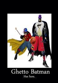 Funny Batman Memes - funny cartoon batman memes cartoon best of the funny meme