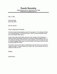 resume cover letter job fair remodelling sample resume for job