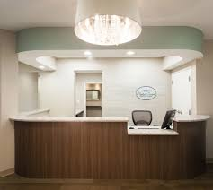 Front Desk Designs For Office Front Desk Design Ideas Ideas Beutiful Home Inspiration