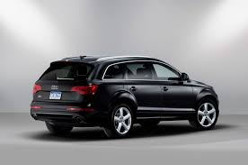 pink audi a7 2013 audi q7 reviews and rating motor trend