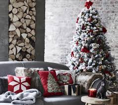 choose the right christmas tree for your home