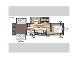 100 wildwood trailers floor plans 2013 forest river