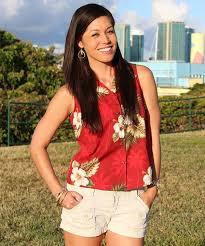 99 hawaiian ideas for girls