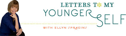 letters to my younger self letters to my younger self